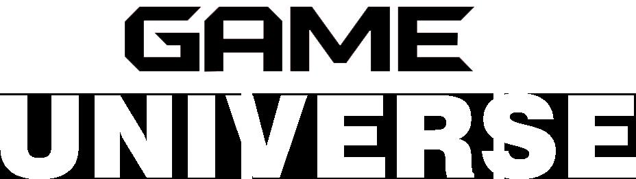 GameUniverse